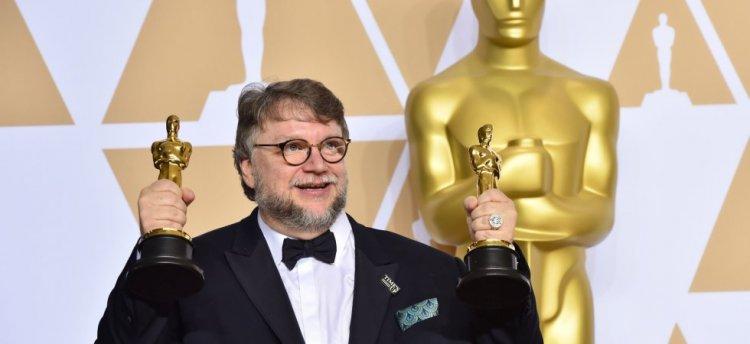 Cérémonie plus courte, nouvelle catégorie populaire… les Oscars changent