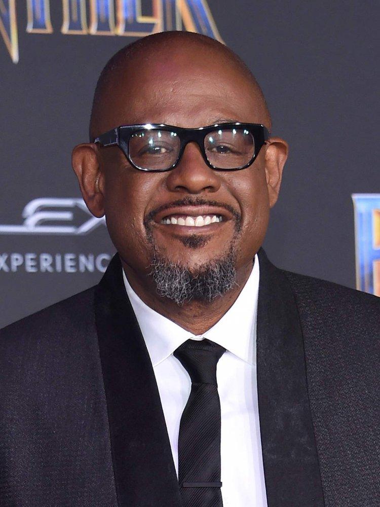 Le top 10 des célébrités noires d'hollywood d'origine nigériane.