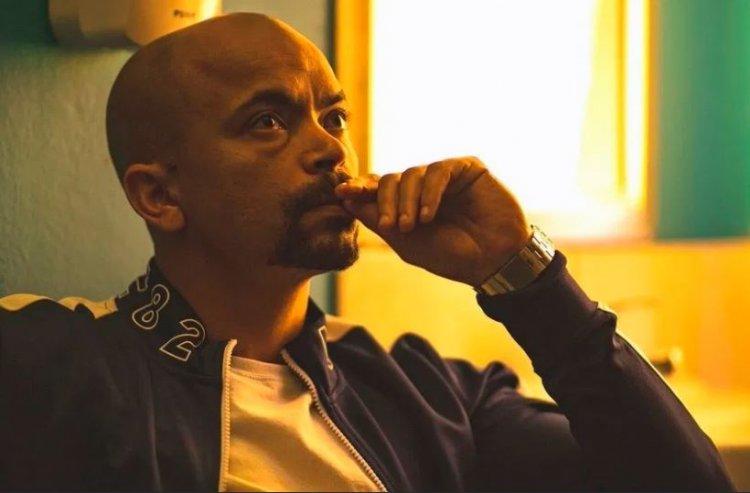 Afrique du Sud : SA Soapie L'acteur Ceagan Arendse se suicide