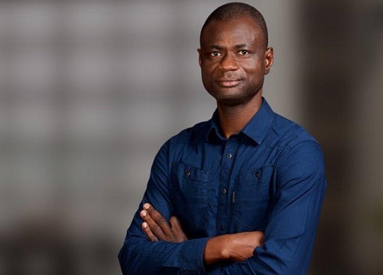 """Burkina Faso : Alex Moussa Sawadogo veut """"ramener les professionnels du cinéma au cœur"""" du Fespaco"""