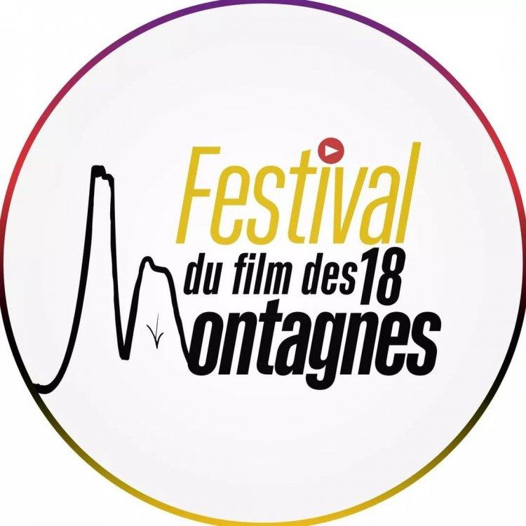 FESTIVAL DU FILM DES 18 MONTAGNES : La question du genre au sein du 7ème art ivoirien